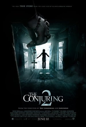 Film The Conjuring 2 (2016) Sous-Titres - My-Subs com
